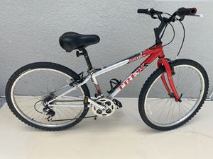 TREK 800 Sport for Sale in Davenport, FL