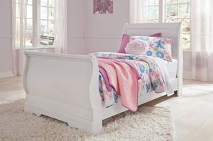Twin measure Bed for Sale in Suitland, MD