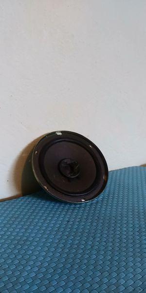 6 inch speaker for Sale in Fresno, CA