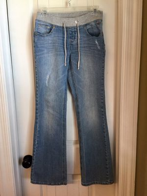 Girl's Pants - size 16 for Sale in Mount Juliet, TN