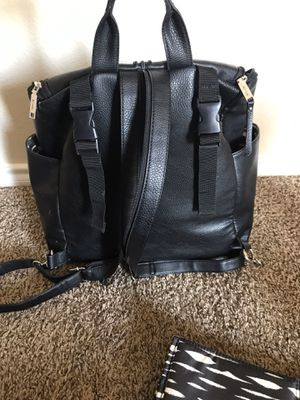 Diaper backpack for Sale in Austin, TX