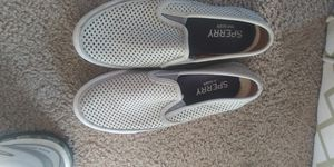 Sperry size 7 for Sale in Dallas, TX