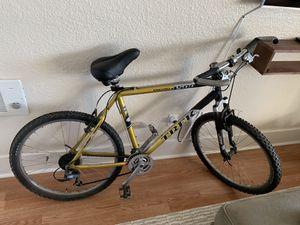 Trek bike mountain bike work commute for Sale in San Diego, CA