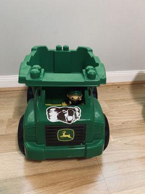Car toy for Sale in Palm Beach Gardens, FL