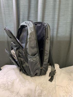 """Travel backpack Targus 16.5"""" laptop for Sale in Doraville, GA"""