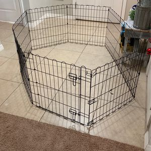 Dog Play pin for Sale in Haines City, FL