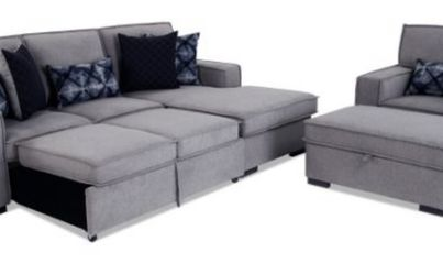 Playscape Couch Set for Sale in Chicago, IL