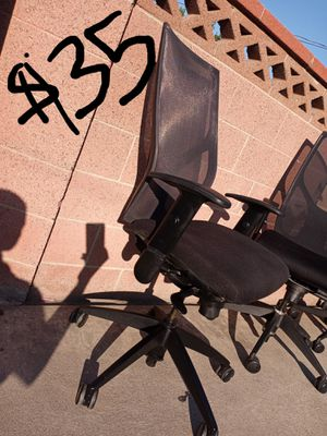 Office chair for Sale in Norwalk, CA