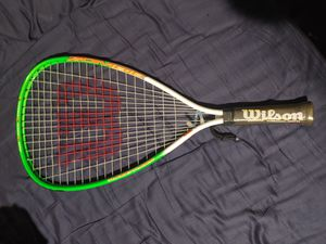 Tennis Rack for Sale in Ontario, CA