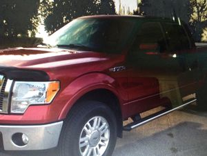 2010 Ford F-150 ***Leave your email for more and pics*** for Sale in NJ, US