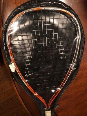 Head Racket Tennis for Sale in Los Angeles, CA