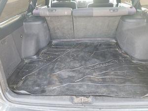1996 Subaru Legacy for Sale in Phoenix, AZ