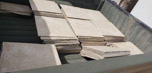 Tiles 16x16 for Sale in Phoenix, AZ