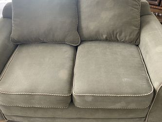 Couch Set for Sale in Austin,  TX