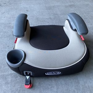 Car Booster Seats for Sale in Las Vegas, NV