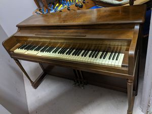 Lester Piano for Sale in Kennewick, WA