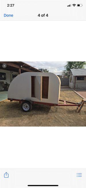 Teardrop trailer for Sale in Phoenix, AZ