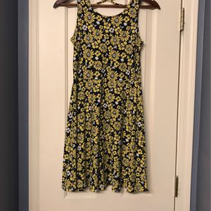 Epic Threads Size Large Girls Dress for Sale in Phoenix, AZ