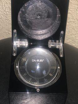 Danbury Clock for Sale in Pontiac,  MI