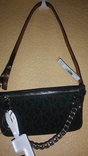 Michael Kors Belt Bag , Fanny, Guess Purse for Sale in Las Vegas, NV