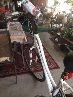 Women's Giant Racing Bike for Sale in Mesa, AZ
