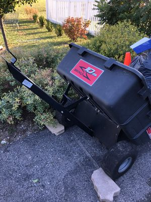 Dump cart for Sale in Traverse City, MI