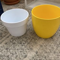 Plant Pots for Sale in Portland,  OR