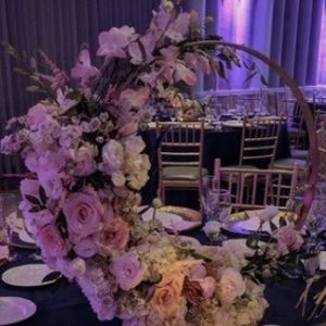 Wedding for Sale in Union City, CA