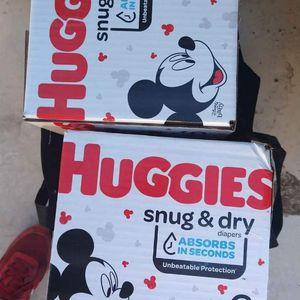 Snug N Dry 5 & 6 for Sale in Las Vegas, NV