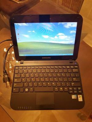 Samsung Netbook Windows for Sale in Creve Coeur, MO