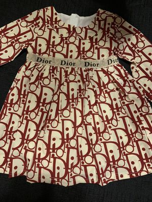 Girl's dress for Sale in San Antonio, TX
