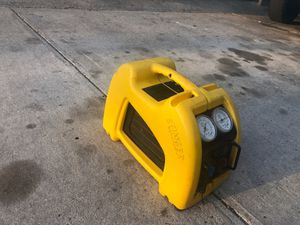 A/C recovery for Sale in San Antonio, TX