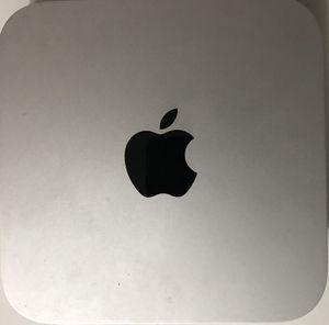 Mid 2010 Mac Mini for Sale in Maple Valley, WA