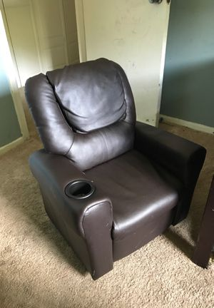 Small sofa for kids for Sale in Annandale, VA