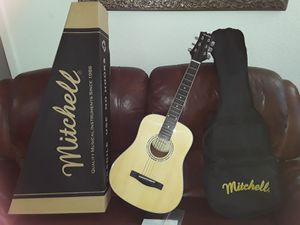 New guitar & Xbox 360 for Sale in Tampa, FL