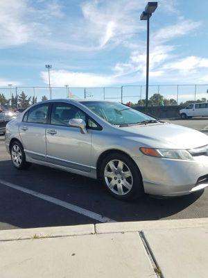 2009 Honda Civic $3850 (San Diego CA) for Sale in San Diego, CA