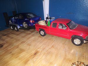 impala for Sale in El Paso, TX