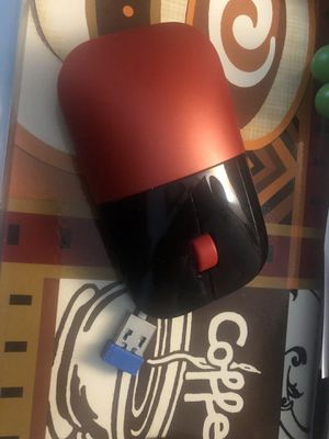 Wireless mouse for Sale in Zephyrhills, FL