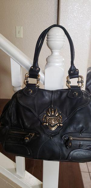 Leather juicy couture handbag for Sale in Avondale, AZ