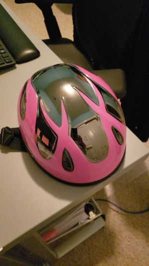 Voss Motorcycle Helmet for Sale in Fresno, CA