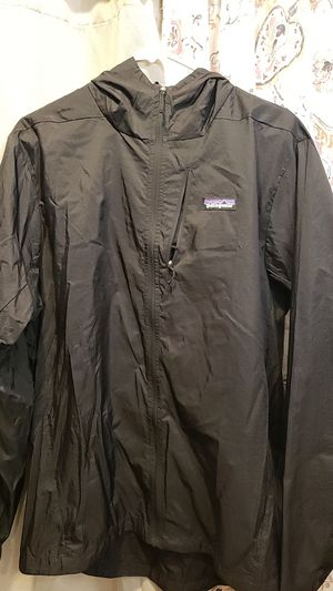 Patagonia Houdini for Sale in Downey, CA
