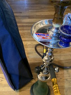 Hookah for Sale in Tacoma,  WA
