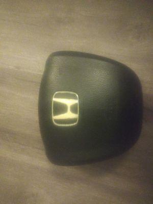 2009 honda accord for Sale in Oakley, CA
