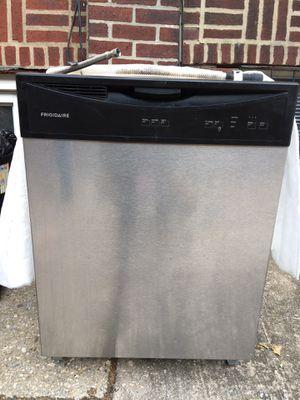 Fridgedaire dishwasher for Sale in Philadelphia, PA