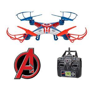 Drone toy for Sale in Atlanta, GA
