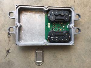 Ford F-250 - f-550 Ficm fuel injection control module for Sale in Rialto, CA
