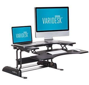Varidesk Pro plus 36 unopened box for Sale in Ashburn, VA