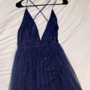 Formal/prom dress for Sale in Fresno, CA
