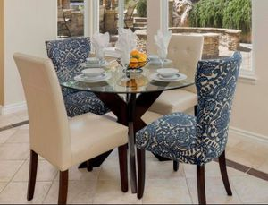 Breakfast Nook Table and Chairs for Sale in Chula Vista, CA