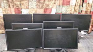 Dell 22-inch monitors p2212hb for Sale in San Jose, CA
